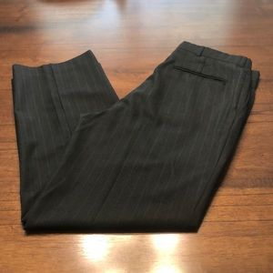⚡️3/$15⚡️Towncraft Men's dress slacks size 34x30